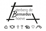 Herberg de Bernardushoeve